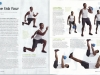 best-health-2012_pg12_0