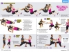 couples-workout-pg2