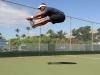 Tennis Pike Jump sized