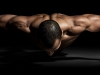 brent-push-up_evolve-copy_web