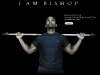 iambishop-creative