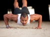 santa-monica-suspended-trx-pushup_web