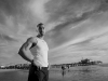 santa-monica-under-armour-bw_web