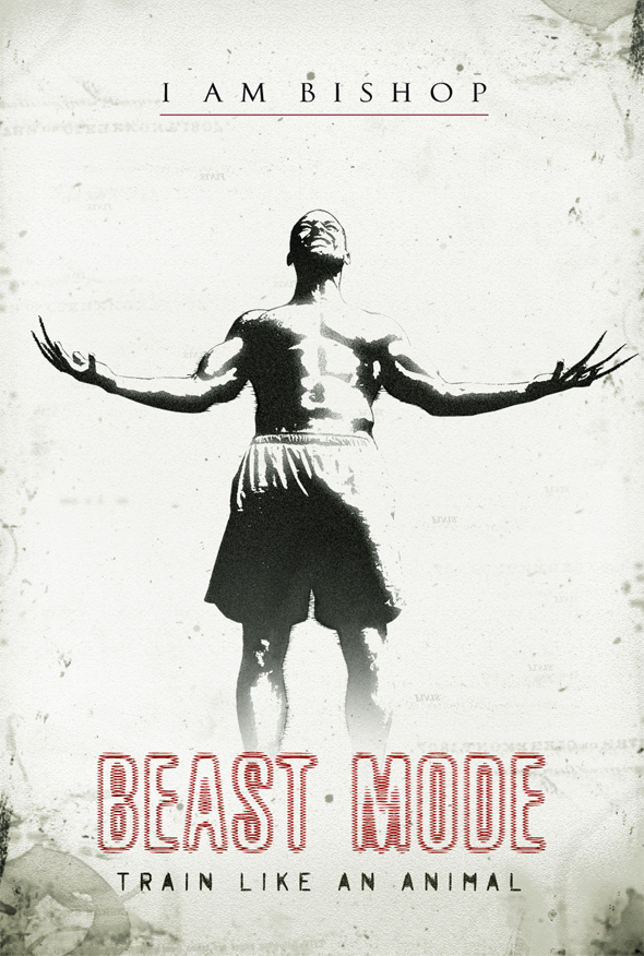 beast-mode-workout-creativeconcept1