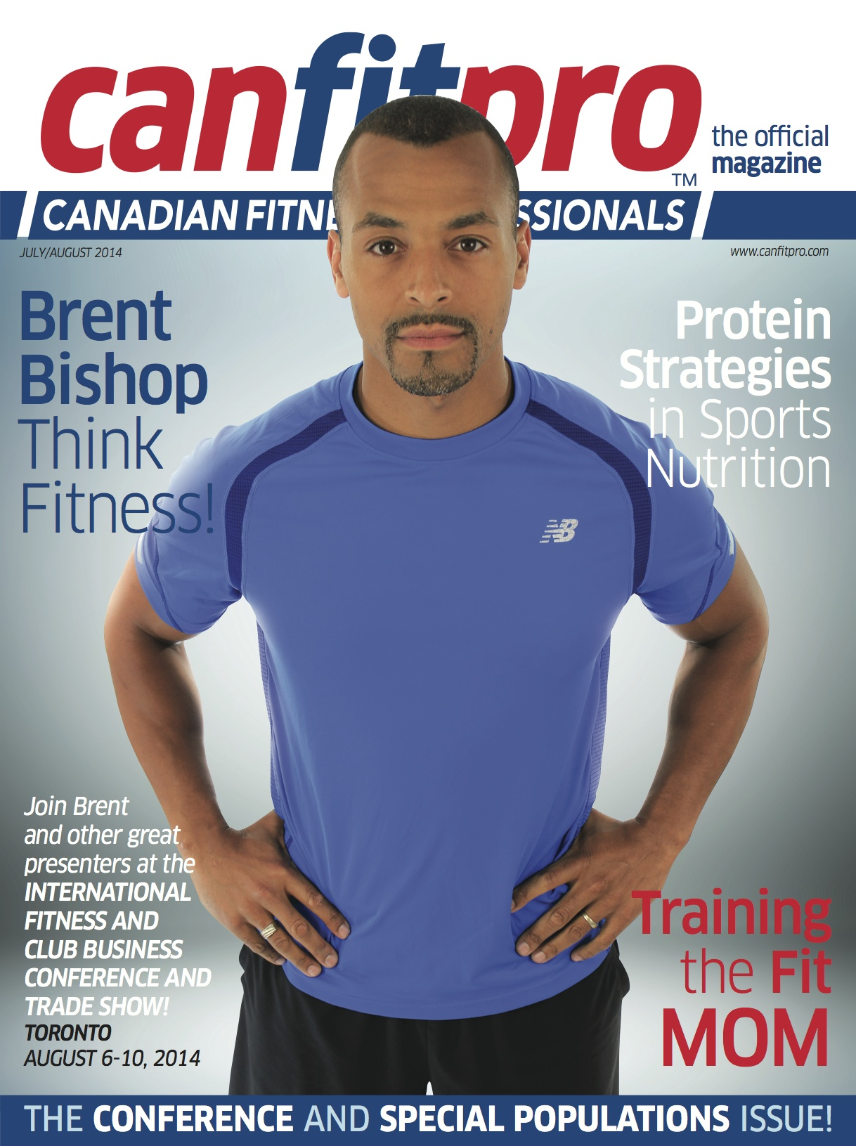 canfitpro_bishop-cover