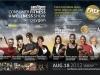 consumer-show-ad-2012_small_jpg